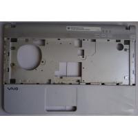 Верхняя часть корпуса Sony PCG-61211V с разбора