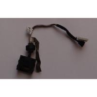 Сетевой разъем Sony PCG-61211V VPC-EA3M1R с разбора