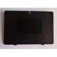 Крышка оперативной памяти Sony PCG-61211V VPC-EA3M1R с разбора