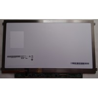 """Матрица для ноутбука 13.3"""" 1366x768 40 pin SLIM B133XW01 v.2 крепления уши по бокам"""