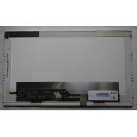 """Матрица для ноутбука 15.6"""" 1366x768 40 pin LED NT156WHM-N50 глянцевая"""