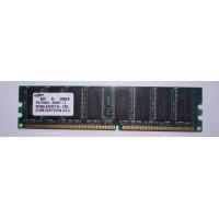 Оперативная память для компьютера DDR1 512MB PC2700U-25331-Z