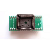 Адаптер PLCC-32 to DIP-32