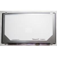 """Матрица для ноутбука 15.6"""" 1920x1080 30 pin Full HD Ultra SLIM LED N156HGE-EAL Rev.C1 матовая"""