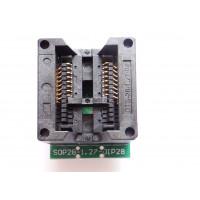 Адаптер SOP28-1.27-DIP28