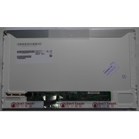 "Матрица для ноутбука 14.0"" 1366x768 40 pin LED B140XW01 V.B глянцевая"