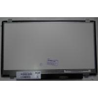 """Матрица для ноутбука 14.0"""" 1366x768 40 pin SLIM LED HB140WX1-300 глянцевая"""