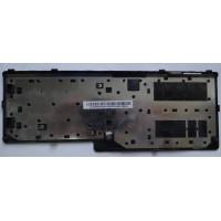 Крышка нижней части корпуса Packard Bell MS2300 с разбора