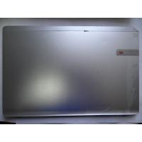 Крышка матрицы Packard Bell MS2300 с разбора