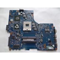 Материнская плата Packard Bell MS2300 донор