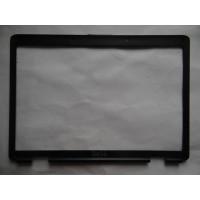Рамка матрицы Dell 1525 с разбора