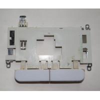 Кнопки тачпада Sony PCG-61211V VPC-EA3M1R с разбора