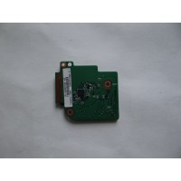 Плата CardReader Asus Eee PC 1001ha с разбора