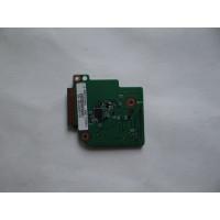 Плата CardReader Asus Eee PC 1001ha с разбора