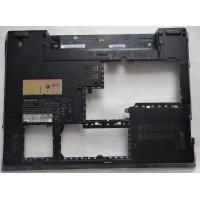 Нижняя часть корпуса Lenovo SL500 с разбора