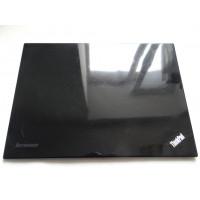 Крышка матрицы Lenovo SL500 с разбора