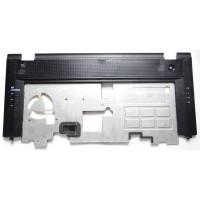 Верхняя часть корпуса Lenovo SL500 с разбора №1 с кнопкой включения