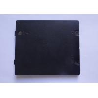 Крышка модуля 3G Lenovo SL500 с разбора