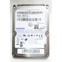 ЖД Samsung 320GB HM321HI донор