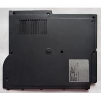 Заглушка Fujitsu-Siemens V3515 с разбора
