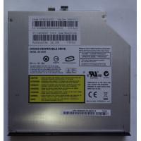 Оптический привод Acer 5530G-703G25MI с разбора