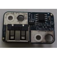 Плата USB Acer 5530G-703G25MI с разбора