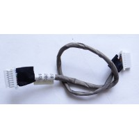 Шлейф USB Acer 5530G-703G25MI с разбора
