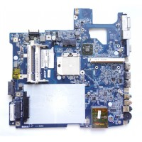 Материнская плата Acer 5530G-703G25MI донор