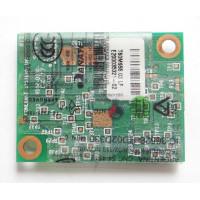 Модем Acer 5530G-703G25MI с разбора