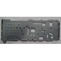 Крепление клавиатуры Packard Bell P5W50 с разбора