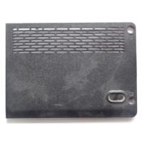 Крышка WiFi модуля eMachines E625-203G16Mi KAWG0 с разбора