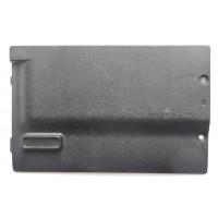 Крышка жесткого диска Acer 3680 с разбора