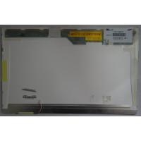 "Матрица для ноутбука 17.0"" 1440x900 30 pin CCFL LTN170BT07 глянцевая с разбора"