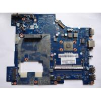 Материнская плата Lenovo G575 с разбора рабочая