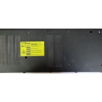 Крышка нижней части корпуса Fujitsu 3525 с разбора