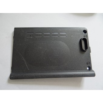 Крышка жесткого диска Toshiba A200 с разбора