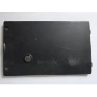Крышка жесткого диска Fujitsu L1300 с разбора