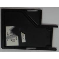 Заглушка кардридера НР (пластик) тип1 с разбора