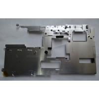 Подложка кравиатуры RoverBook B500L с разбора