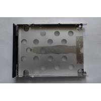 Фиксатор жесткого диска RoverBook B500L с разбора