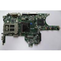 Материнская плата RoverBook B500L донор