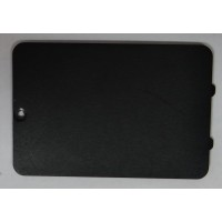 Крышка отсека CPU Dell 1300 с разбора