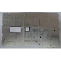 Крепление клавиатуры RoverBook v555 с разбора