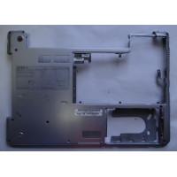 Нижняя часть корпуса Sony PCG-5J4P с разбора