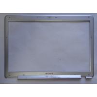Рамка матрицы Sony PCG-5J4P с разбора