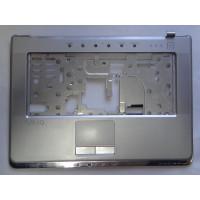 Верхняя часть корпуса Sony PCG-5J4P с разбора