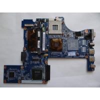 Материнская плата Sony MBX-177A с разбора донор