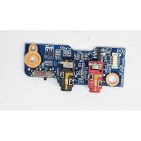 Плата Audio Sony PCG-5J4P с разбора