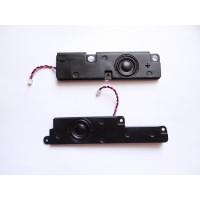 Динамики Sony PCG-5J4P с разбора