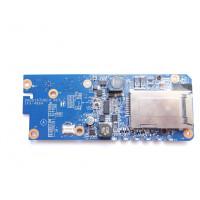 Плата CardReader Sony PCG-5J4P IFX-486A с разбора